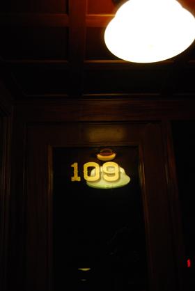 109 door web
