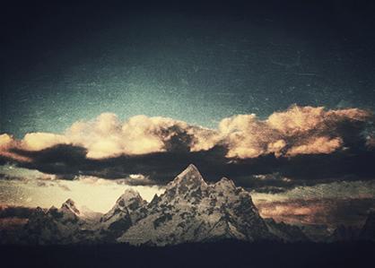 MountainPV