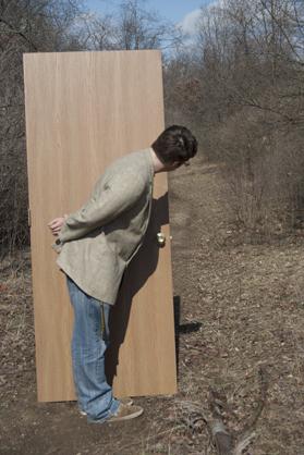 The Door_0514small
