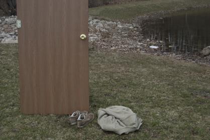 The Door_0588small