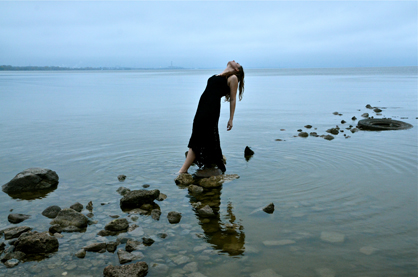 Jessica.Schmidt.UWGB.Untitled1