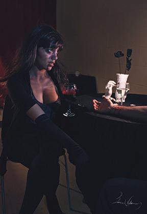 1-Vampyr