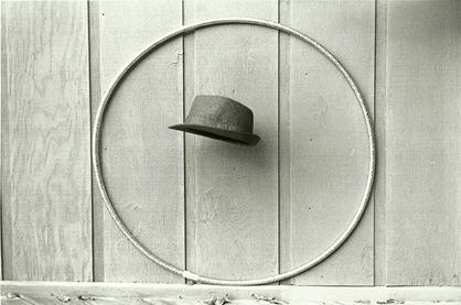 hat_drop