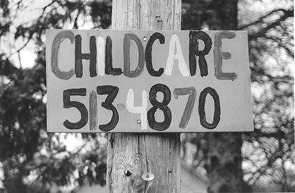 uwmad_douma_childcare
