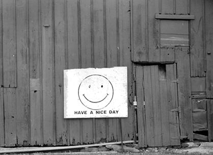 uwmadison_douma_have_a_nice_day