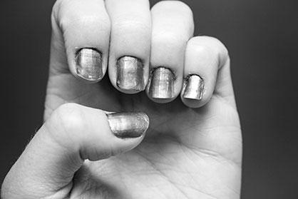 longernails