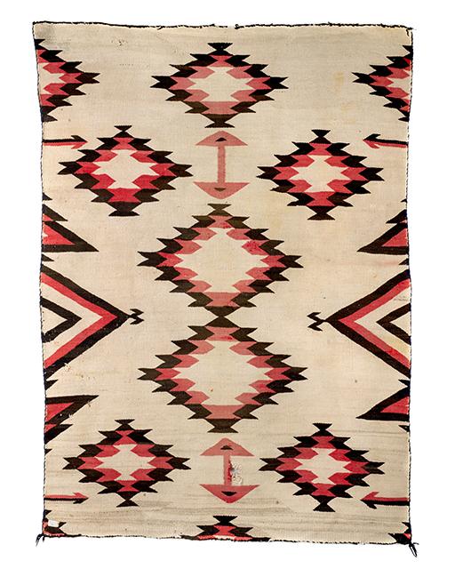 Blanket001-2 copy