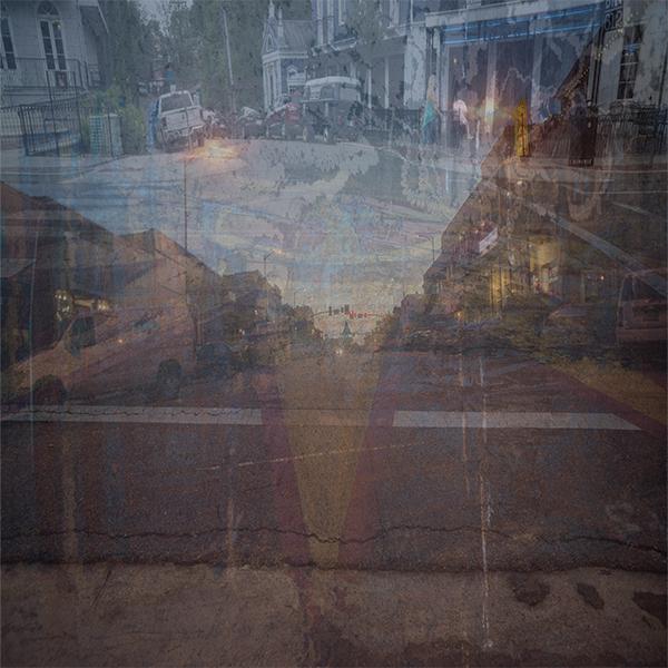 Transition-5_James_CoxII