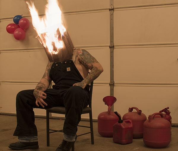 head_on_fire_crop2
