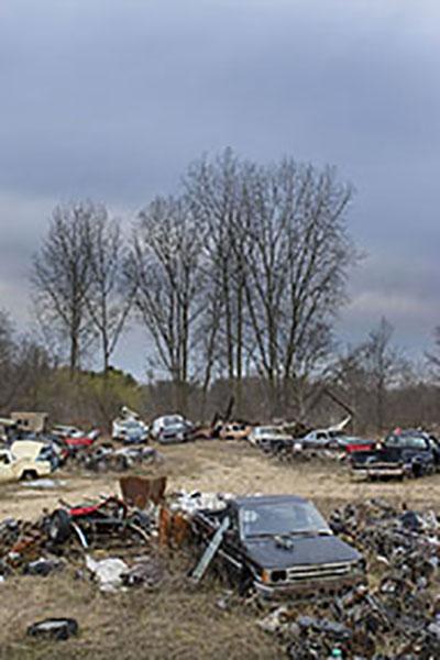 8_junkyard