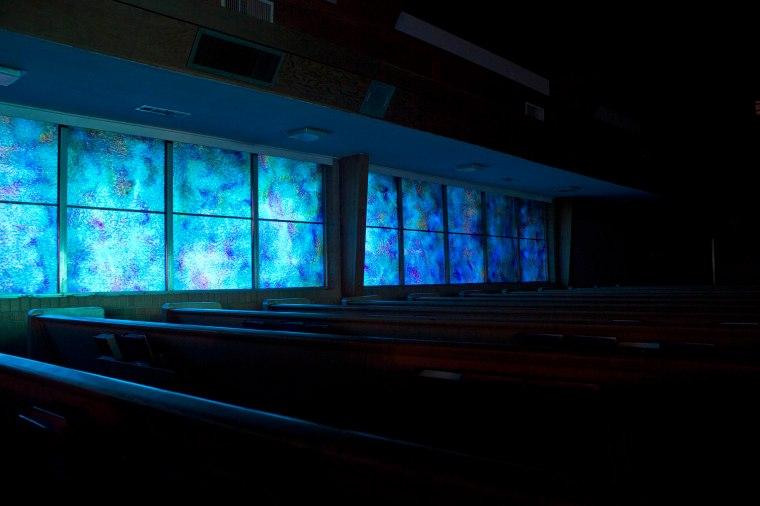 churchfinal1