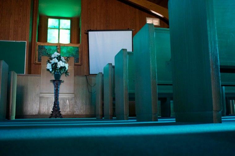 churchfinal4