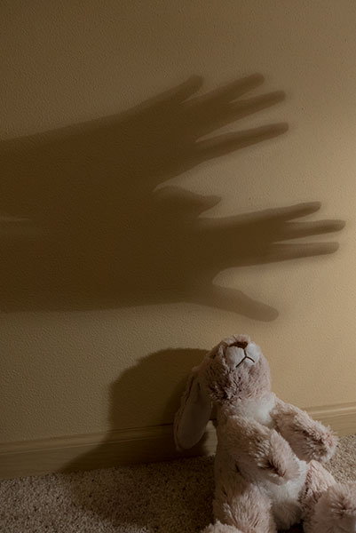 bunny_shadow_final_forweb