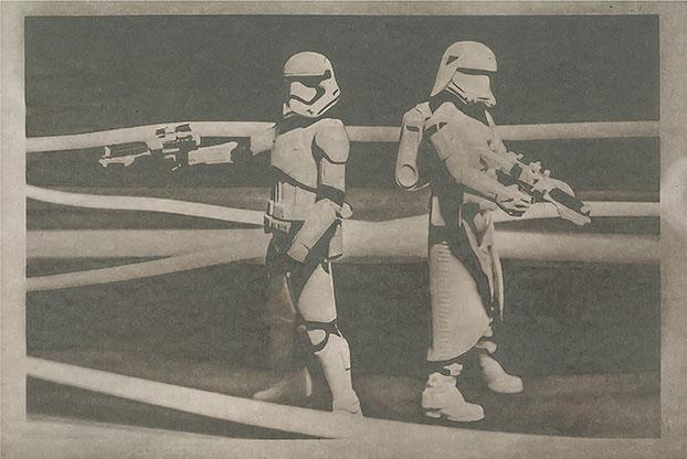 troopers_vandyke